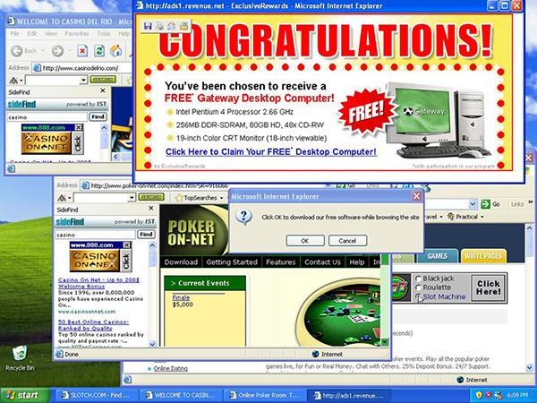 Cara Menghilangkan Iklan Di Laptop, Cara Menghilangkan Iklan Di Komputer, Cara Menghilangkan Iklan Mengganggu, Cara Menghilangkan Iklan Di Browser,