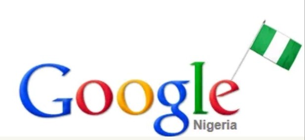 Google releases Nigerian top searches of 2019 (SEE FULL LIST)