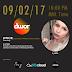 DWOR Live Broadcast | 09022017