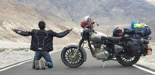लेह लद्दाख में घूमने की शानदार जगह - कभी नहीं भूलेंगे, Leh ladakh mein ghumne ki shandar jagah., Leh ladakh me ghumne wali jagah.