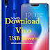 Free  USB Driver Vivo Mobile For Windows , XP / 7/8 / 8.1 / 10 / Vista