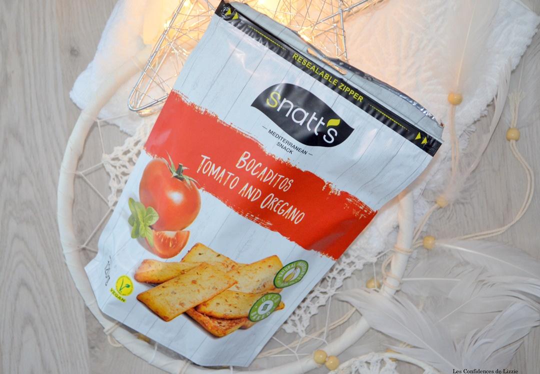 snatts-bocaditos-tomate-origan-degusta-box