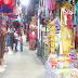 Baja afluencia de compradores afecta a comerciantes del Mercado Municipal de San Pedro Sacatepéquez
