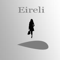 o_que_e_uma_eireli