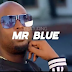 (New Mp4)Mick music Ft. Mr blue - Wololo(Download Video )