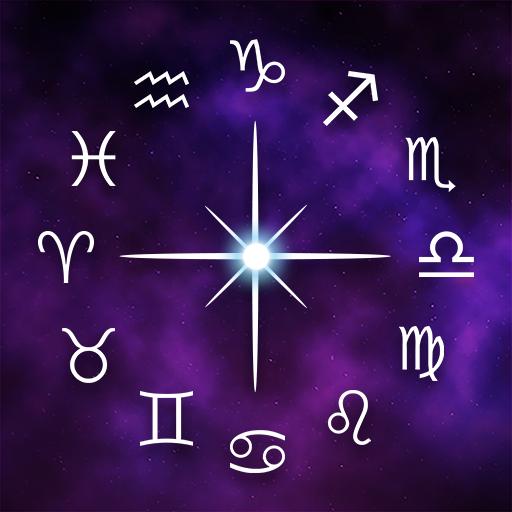 Horóscopo: confira a previsão de hoje (28/09) para seu signo