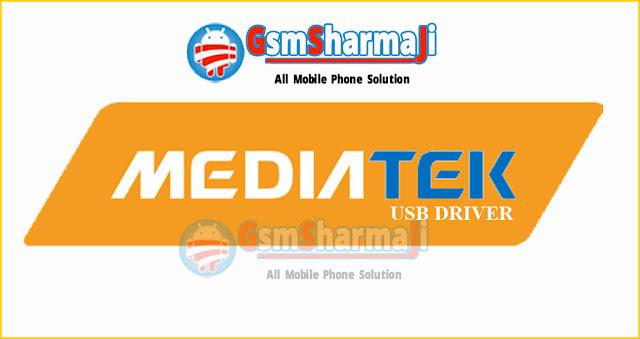 http://download1081.mediafire.com/29u7sky7u1mg/u4ufmb1jhr9go4r/MTK_USB_All_v1.0.8_Gsmsharmaji.com.rar