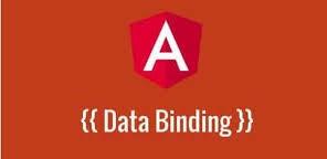 Angular Data Binding