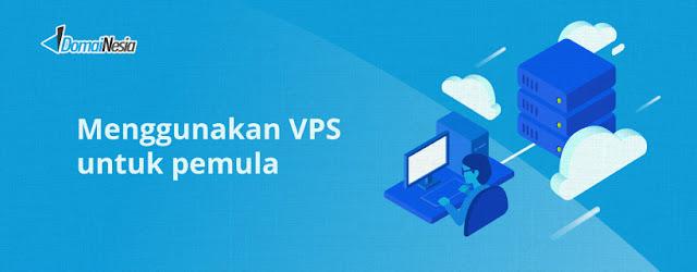Kelebihan (Virtual Private Server) VPS Murah dan Terbaik