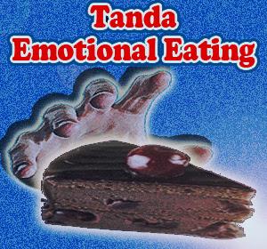 Mengenali Lima Tanda Anda Sedang Mengalami Emotional Eating