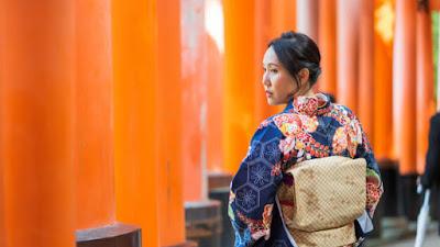 Bepergian Ke Jepang Selama COVID-19: Hal Yang Perlu Anda Ketahui Sebelum Pergi