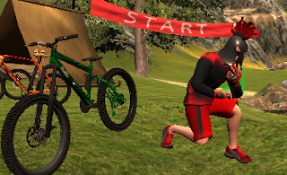 MX-OffRoad-Mountain-Bike