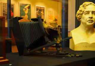 Sans photographie : une exposition à la Bibliothèque de Genève proposée par la Fondation Auer Ory per Teresa Grau Ros