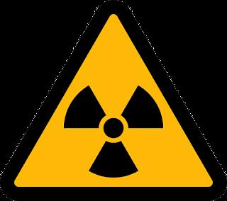 radioaktif, radio aktif, radium, tata surya, elektron, kimiawi, disintegrai, matahari, kegunaan radioaktif, bahaya radioaktif, kini saya ngerti