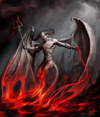 ماهي الماسونيه وعلاقتها بعبادة الشيطان