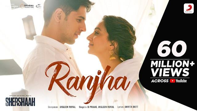 Ranjha-Siddharth-Malhotra-Kiara-Advani
