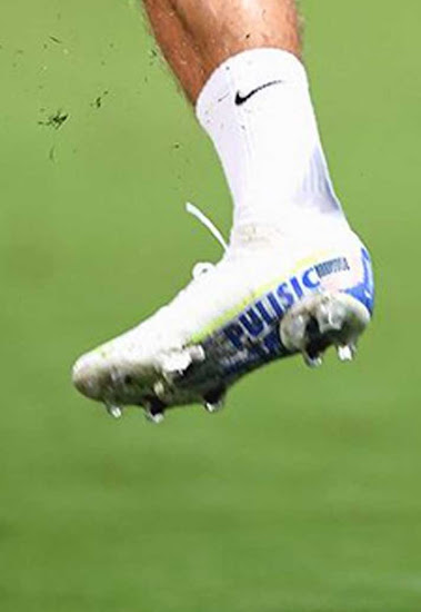 Hacia fuera Melódico Preciso  presedan Osećam Naviše nike custom football boots -  flagstaffyouthchorale.org
