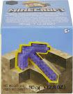 Minecraft Enderman Mini Miners Figure
