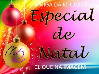 https://amigasdaedu.blogspot.com.br/search/label/NATAL