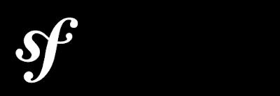 Synfony framework para php