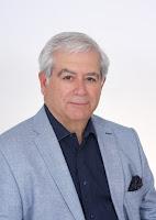 Dimitris-Kyriazis-Δημήτρης Κυριαζής, MD, PhD, Ψυχίατρος, Παιδοψυχίατρος, Ψυχαναλυτής, ΕΕΨΨ- IFPS