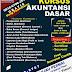 kursus akuntansi dasar dan lanjutan di Bekasi 081807963534 hanya di Vipro Center