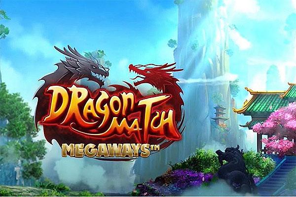 Main Gratis Slot Demo Dragon Match Megaways (iSoftbet)