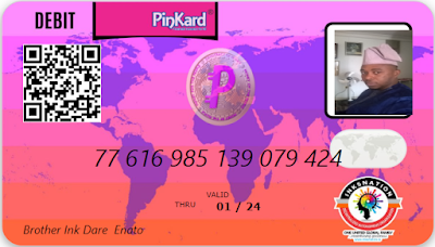 pinkard-the-cryptocurrency-debit-card