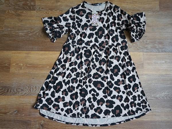 Boohoo Haul   Work Dresses & Maternity Basics