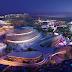 Qiddiya, Arab Saudi Membangunkan Bandaraya Hijau, Hab Hiburan Global Masa Depan, Kiamat Semakin Hampir