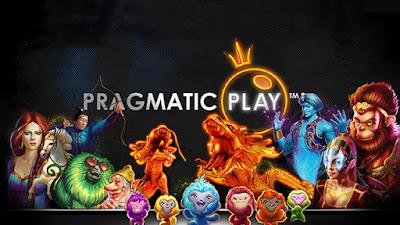 Lelehoki 10 Game Slot Pragmatic Terbaik Dan Terpopuler Serta Menantang