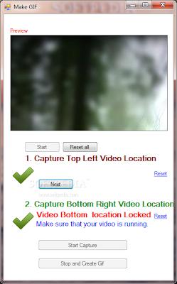 Make-GIF_1%255B1%255D.png