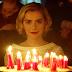 """O teaser de """"O Mundo Sombrio de Sabrina"""" é tudo o que você precisa ver hoje"""