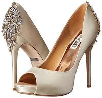 http://www.ebay.es/itm/Badgley-Mischka-Womens-Kiara-Sandal-Choose-SZ-Color-/262772429133?var=&hash=item3d2e75114d:m:mTe7cOuRu1_Tpon6kvnufbA&rmvSB=true