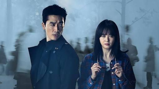 Download Drama Korea Black Batch Sub Indo