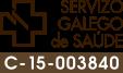 https://www.sergas.es/bucen/listado-centros-e-servizos?nomeCent=YMAN&idTipoTit=0&estado=1&codCatCent=0