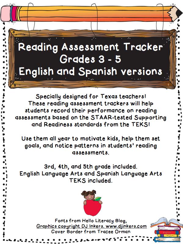 images.001 Tea Th Grade Reading Teks on assessment worksheets, log sheets for, comprehension story worksheet, log print, vocabulary worksheets, practice worksheets, comprehension fun,