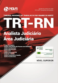 http://www.novaconcursos.com.br/apostila/impressa/trt-rn/impresso-trt-rn-2017-analista-judiciario-area-judiciaria?acc=81e5f81db77c596492e6f1a5a792ed53