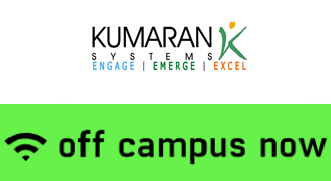 kumaran-systems-off-campus-drive-2019
