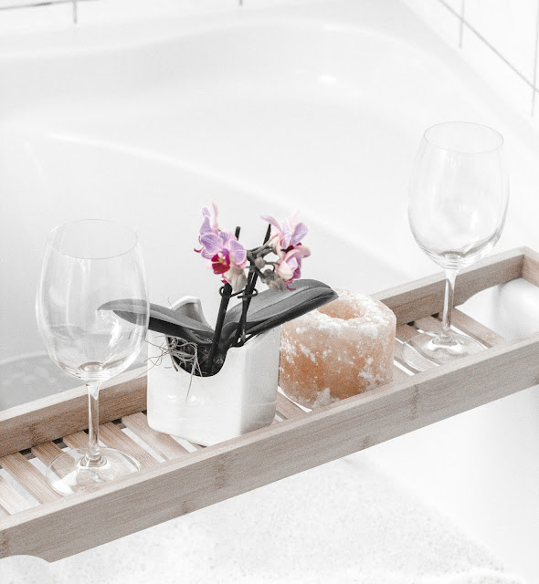 Top Tips for Creating a Luxurious, Spa-Like Bath Experience