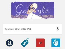 Alasan mengapa Google menjadi Search Engine/Mesin Pencari terbaik didunia - Responsive Blogger Template