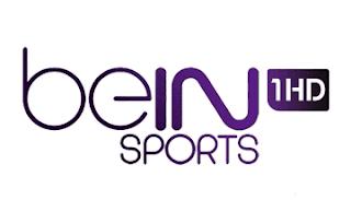 مشاهدة قناة beIN Sport HD1 Live بث مباشر وحصري