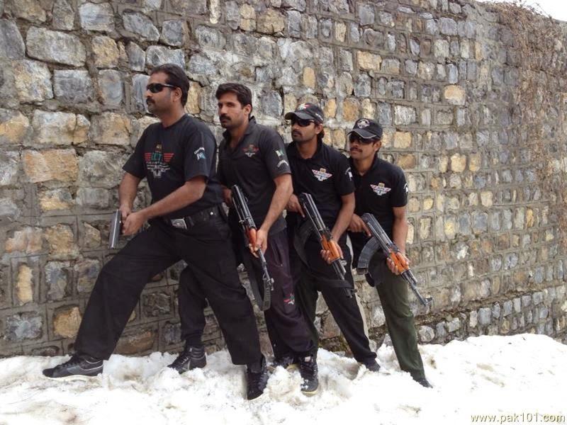 Cute Pakistani Babies Wallpapers Pakistan Elite Force Police Pictures Latest Pakistani