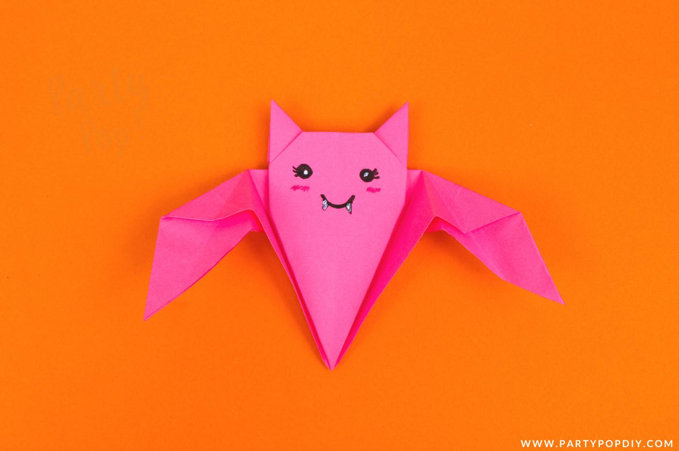 murcielago_de_origami
