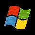 عدد مستخدمي ويندوز 10 وصل لأكثر من نصف مليار مستخدم