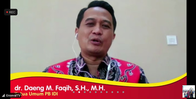 dr-daeng-m-faqih
