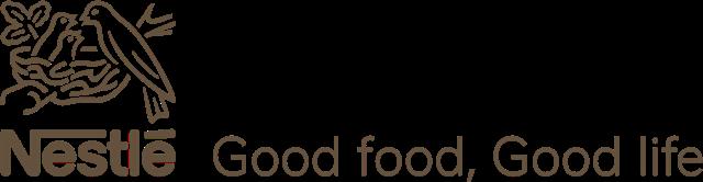 Pengalaman Magang / PKL di Nestle Indonesia Terbaru 2021