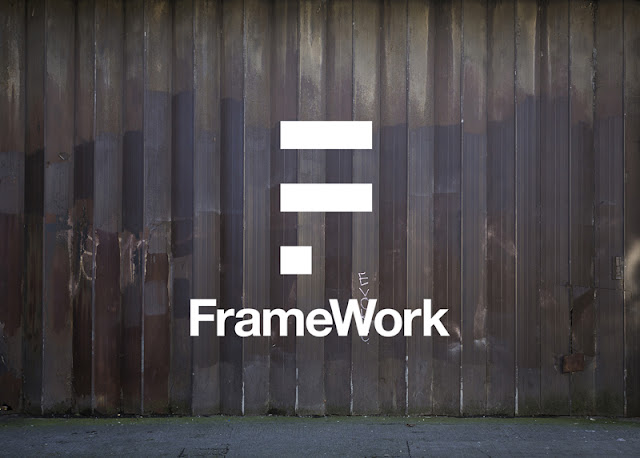 Framework, a pilot project to introduce the Design Assistance Programme to Ireland