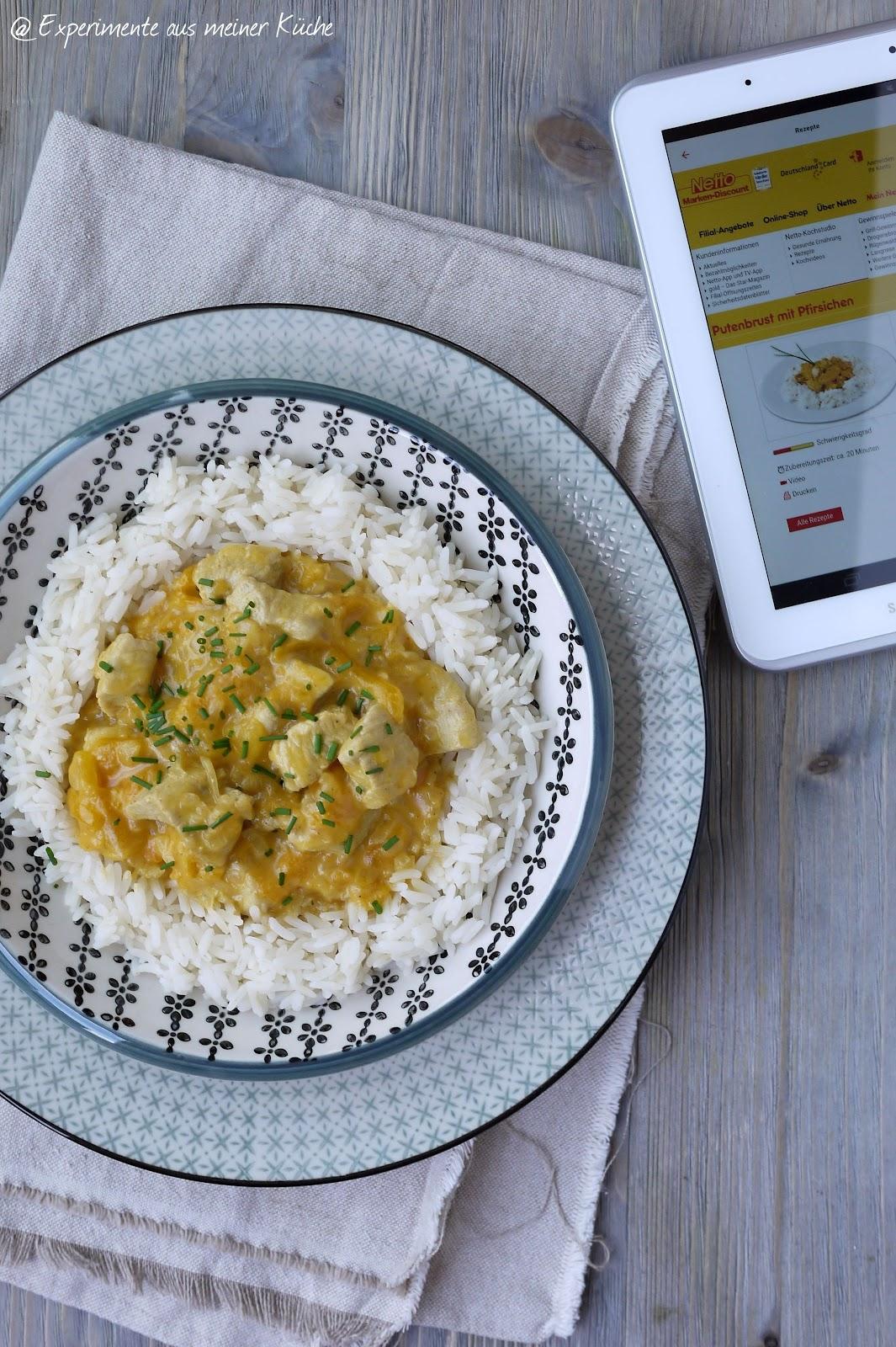 Groß Farbe Meiner Küche Blog Galerie - Küche Set Ideen ...