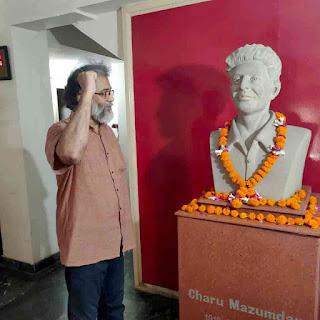 cpi-ml-tribute-charu-mojumdar